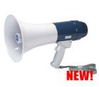 Ручной мегафон ТОР-15 - THOR-15