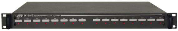 JDM SC-216E