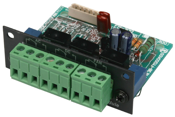 JDM FM-300